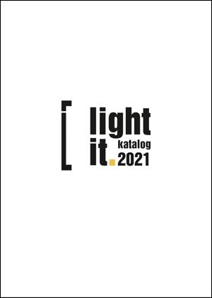 Oprawy dekoracyjne - Light.it