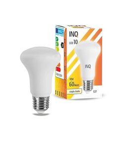 Lampa LED R63 E27 10W 3000K 800lm INQ LC030WW