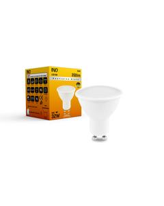 Lampa LED GU10 LED 5 4000K 350lm INQ LR024NW